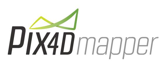 pix4d-Mapper
