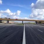 autopista S17 polonia